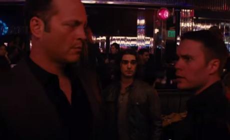 True Detective Preview: Did Ray Volcoro Survive?