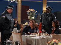 Mike & Molly Season 2 Episode 15