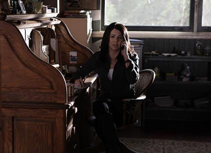 Watch Parenthood Season 2 Episode 22 Online