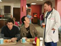 Scrubs Season 5 Episode 18