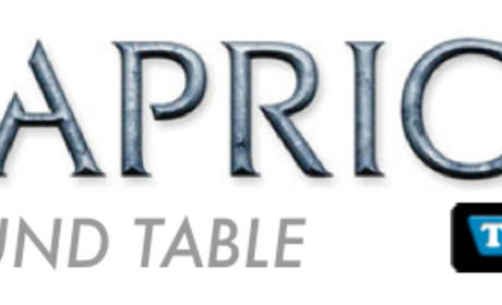 "Caprica Round Table: ""Rebirth"""