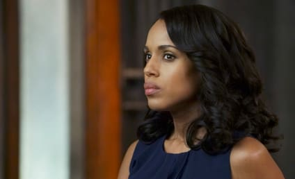 Scandal Season 5 Episode 7 Review: Even the Devil Deserves a Second Chance