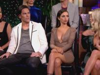 Vanderpump Rules Season 4 Episode 23
