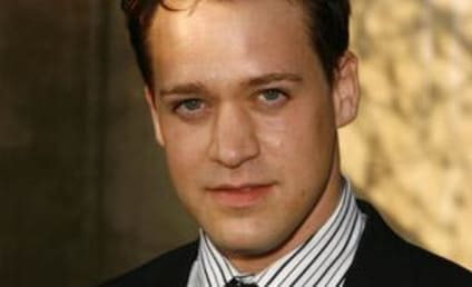 T.R. Knight Reflects on Following His Own Path