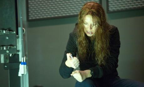 "Fringe Review: ""The Abducted"""