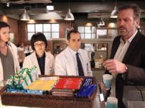 House Season 8 Episode 15