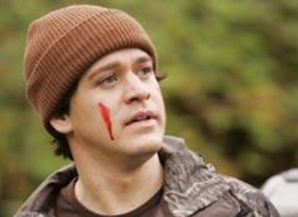 Watch Grey's Anatomy Season 2 Episode 9 Online