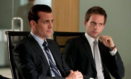 Suits Season 4: When Will It Return?