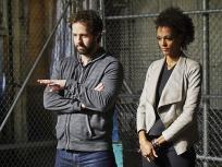 NCIS: Los Angeles Season 7 Episode 20