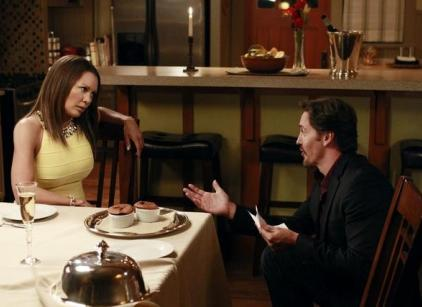 Watch Desperate Housewives Season 8 Episode 18 Online