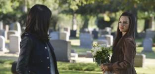 Chasing Life: Watch Season 1 Episode 2 Online
