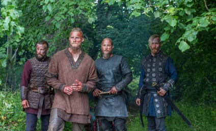 Vikings Season 4 Episode 6 Review: What Might Have Been