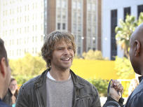 NCIS: Los Angeles Season 6 Episode 11
