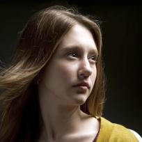 Violet Harmon
