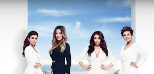 Keeping Up with the Kardashians Season 10 Episode 7: Full Episode Live!