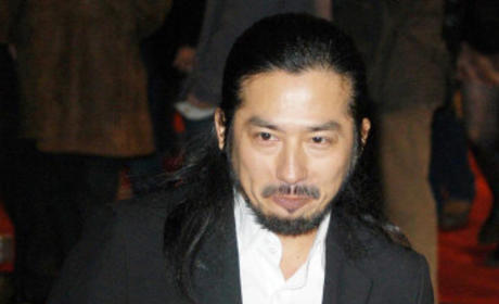Hiroyuki Shimosawa to Play Significant Role on Lost
