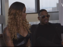 Love and Hip Hop: Atlanta Season 3 Episode 20