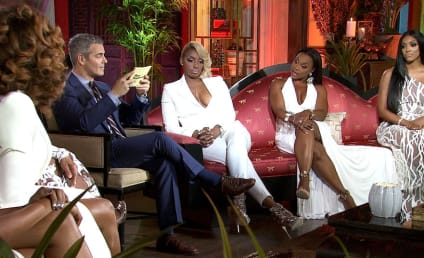 The Real Housewives of Atlanta: Watch Season 7 Episode 23 Online