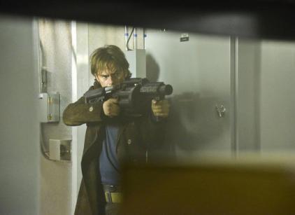 Watch Revolution Season 1 Episode 19 Online