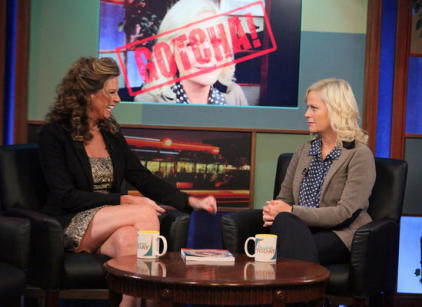 Watch Parks and Recreation Season 4 Episode 3 Online