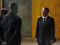 Agents of S.H.I.E.L.D. Season 2 Episode 2