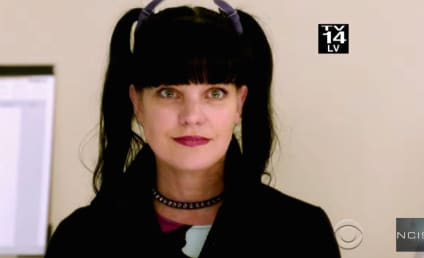 Watch NCIS Online: Season 14 Episode 2