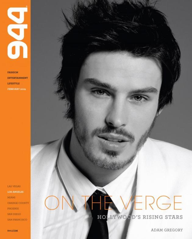 944 Magazine