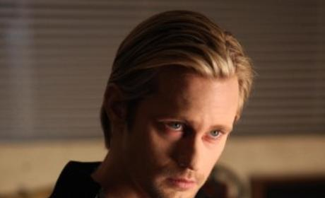 True Blood Cast Confirms: Nudity Galore to Come!
