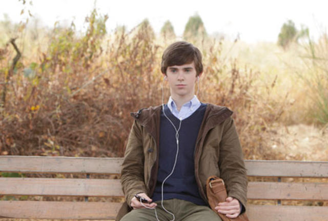 Bates Motel - Episode Air Dates and TV Show Info