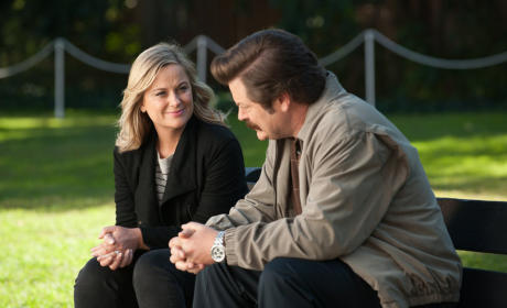 Parks and Recreation Season 7 Episode 12 Review: One Last Ride
