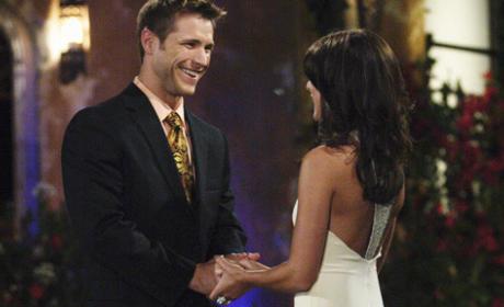 Jake Pavelka Promises Dramatic Season of The Bachelor
