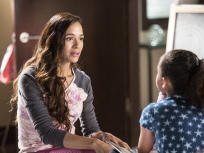 Devious Maids Season 3 Episode 7