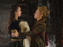 Reign Season 3 Episode 14