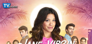 Jane the Virgin Round Table: On Her Own