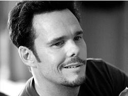 Johnny Drama Picture