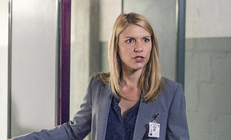 Homeland Season 4 Premiere Review: A Harrowing Start