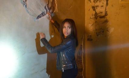 Sleepy Hollow Season 2 Episode 9 Review: Mama
