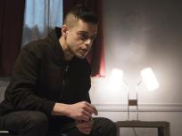 Mr. Robot Season 2 Episode 3 Review: eps2.1_k3rnel-pan1c.ksd