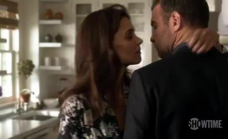 Ray Donovan Episode Promo: Digging In Deep