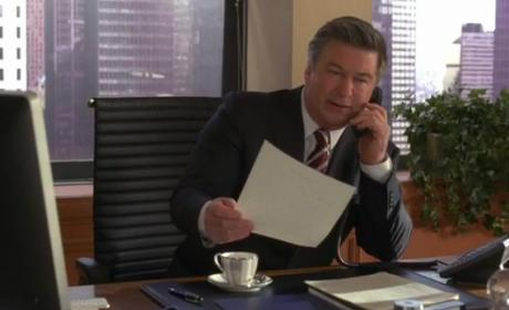 "30 Rock Quotes: ""Apollo, Apollo"""