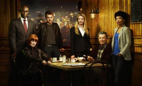 Fringe Season Three Report Card: A