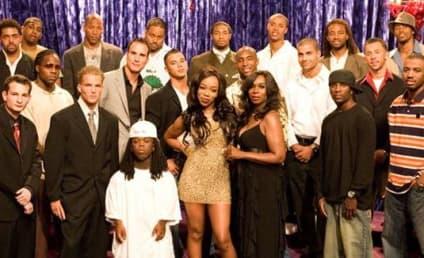I Love New York 2 Cast Include Midget Mac