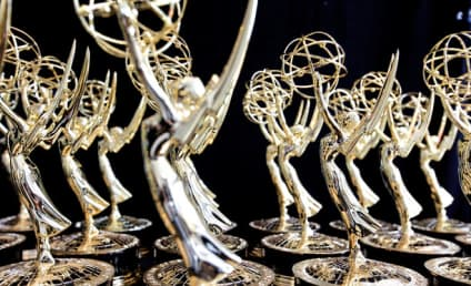 2013 Emmy Nominations: GoT, AHS Lead the Way