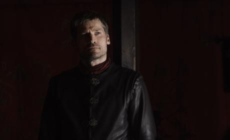 Jaime's Next Move! - Game of Thrones Season 6 Episode 8