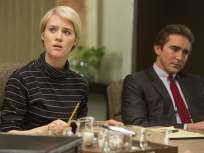 Halt and Catch Fire Season 1 Episode 8