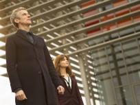 Doctor Who Season 8 Episode 5