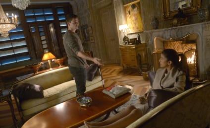 Wayward Pines Season 2 Episode 5 Review: Sound the Alarm