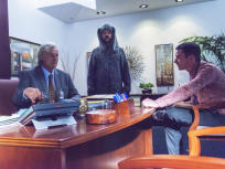 Wilfred Season 4 Episode 4