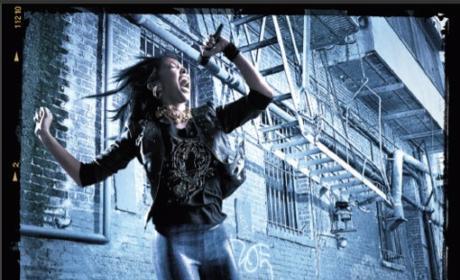 Fox Adds Fringe Episode, Bumps Back American Idol