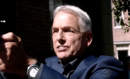 Watch NCIS: New Orleans Online: Season 3 Episode 1